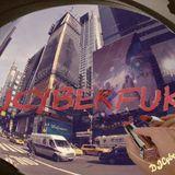 Brazilian/Samba/soulfulHouseMIX0402 DJCyberfuku