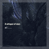 A whisper of stars by Nature Service Radio vol.1