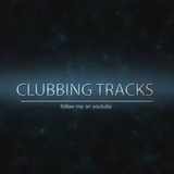 mix Trance by ❤ (by CLUBBING TRACKS )❤