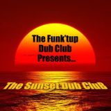 Sunset Dub Club