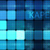 KAPE Mini Mix
