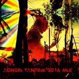 aGh0Ri TanTriK in the Mix - 2016