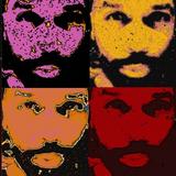 Rahsaan Patterson House Tribute Mix - Hakeem Syrbram