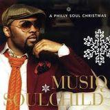 Simply ......Musiq Soulchild