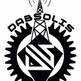 Dabsolis  - 2016.11.11 - vibe55 - juke