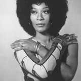 Marlena Shaw ~ Love Dancin (a Discobody discoball devotion)