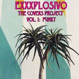 The Covers Project - Vol. 1 - Funky