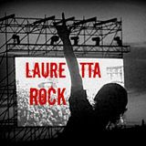 Lauretta Rock 29 settembre 2016