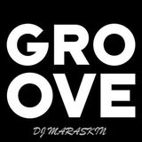 Mix Tape Groove 78