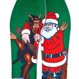Secret Santa Session 2012