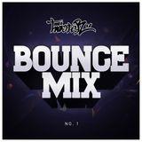 Dj Twister - Bounce Mix No. 1 [Download link in description]