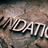 Foundations pt 1 - Audio
