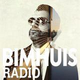 Best of BIMHUIS Radio by Koen Schouten