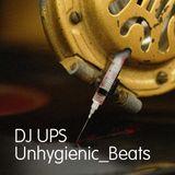 Unhygienic Beats