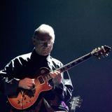 King Crimson Old New Mix