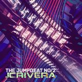 The Jumpbeat No/2