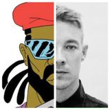 Diplo & Major Lazer MIX   mixed by DJKEI-GO a.k.a アナコンダバイブス