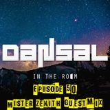 In The Room 050: Mister Zenith Guest Mix