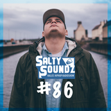 Salty Soundz #86 x Fakkt & Eko Fresh