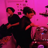 Analog Soul @ The Lot Radio 01 March 2016
