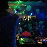 Bonenanza@Stadtpalava O.A.12.07.14 - SL by night