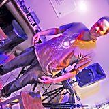 MixArt LIVE DJ MIX Open Format