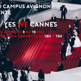YES WE CANNES #9 16/05/2018