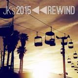 JK's 2015<<REWIND