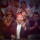 """Mix Hardtek/Psytrance - Emmanuel Macrit """"Vive la République et vive la Trance"""" - PDAngers 2.0"""