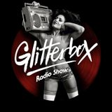 Glitterbox Radio Show 101 presented by Melvo Baptiste