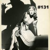 # 131