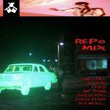 Repo Mix - A Plate Of Shrimp