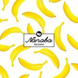 Nanaba Records on Monka Magic Open Deck Session 2016