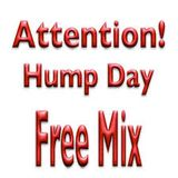 DJ Craig Twitty's Humpday Hookup (17 July 19)