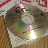 The Sound Republic - 2006 WMC Promo Mix