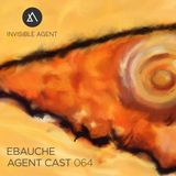 Ebauche - Electronic Mix at Swagger - Agentcast Episode 64