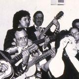 Los Bandidos de la Noche - Fiesta