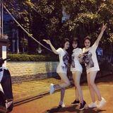 Vinahouse Episode - Hoàng Vương ♥♥♥