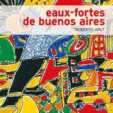 Chronique voyage voyage : Buenos Aires 6 novembre