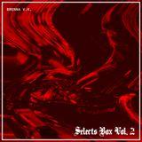 SELECTS BOX Vol. 2 by Brenna v.K. - June 20th 2019