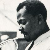 Lest We Forget Vol. 11 / The Musician's Musician, Richard Williams