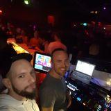 DJ-S-Stylez - Deutschrap Mixtape Vol. 4