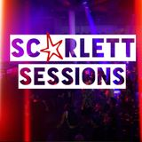 {scarlett.sessions} 03. Go BIG ROOM or GO HOME