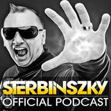 Sterbinszky Official Podcast 033 - LIVE CLASSIC SET @ STUDIO ULTIMATE CLUB 30 04 2012