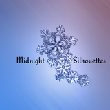 "Midnight Silhouettes ""12-27--19"""