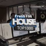 31 Fresh House Top 1000 2017