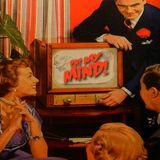Eat My Mind Radio Show NMFM 106.6 Monday 5th Sept