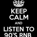 90's RNB