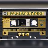Dj PuffDragon Presents……The Main Ingredient Show 114