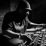 Glenn Underground Disco mix Chicago 01 2009